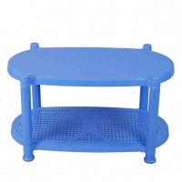 RFL Table Tea with Stopper SM Blue 86213