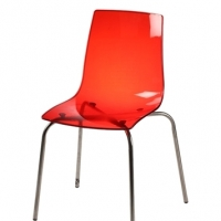 RFL Transpa Deluxe Chair BB82372