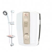 RFL Water Heater Luxury 4.5 KW 808195