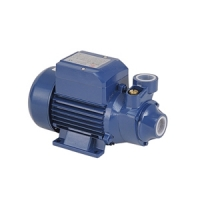 RFL Water Pump Pripheral 1