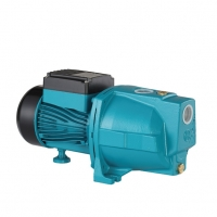 RFL Water Pump WP Dom RGm 1BE 1