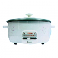 Ricco Curry Cooker MC-130
