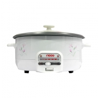 Ricco Curry Cooker MC-130C