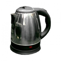 Ricco Electric Kettle ZX-150GE