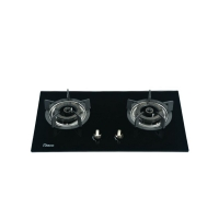Rizco Gas Burner BG-01