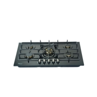 Rizco Gas Burner BG-50