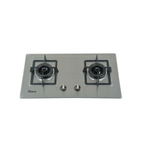 Rizco Gas Burner BS-01