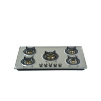Rizco Gas Burner BS-50