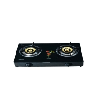 Rizco Gas Burner TG-01