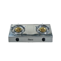 Rizco Gas Burner TS-03