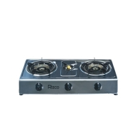 Rizco Gas Burner TS-04