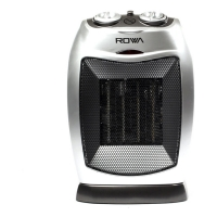 Rowa Room Heater KPT-18Q