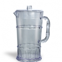 Royal Jug 1.8L Regular 917950