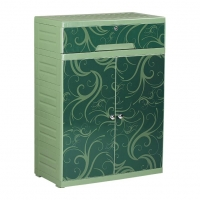Royal Multipurpose Cabinet BB89900