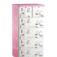 Royal Wardrobe Butterfly 88749