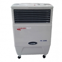 Sahara Air Cooler PC2015