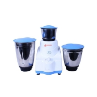 Sahara Grinder Blender JOY