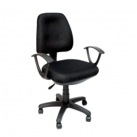 Samiha Furniture Mini Swivel Chair SF-036-WC