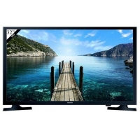 SAMSUNG 32 INCH HD - LED - TV J4005