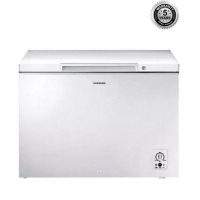 Samsung Chest Freezer ZR-31FARAEWW