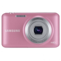 Samsung Digital Camera ES-95