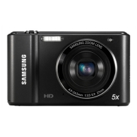 Samsung Digital Camera ES90