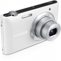 Samsung Digital Camera ST 72
