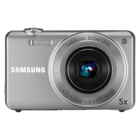 Samsung Digital Camera ST93