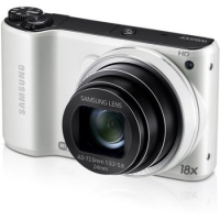 Samsung Digital Camera WB200