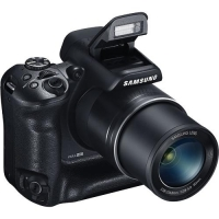 Samsung Digital Camera WB2200F 60x