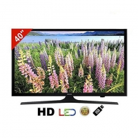 Samsung FULL HD LED INTERNET TV J5200