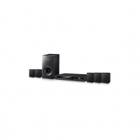 Samsung Home Theater HT-E330K