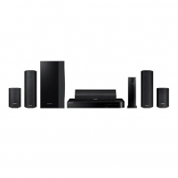 Samsung Home Theater HT-H7500WM