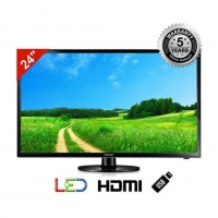 Samsung LED TV  H4003