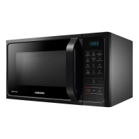 Samsung Microwave Oven MC28H5023AK/TL