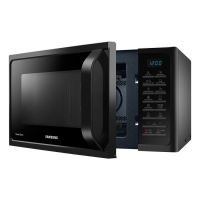 Samsung Microwave Oven MC28H5025VK