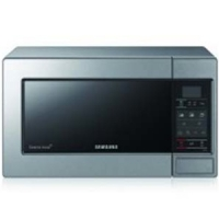 Samsung Microwave Oven ME73MD XST