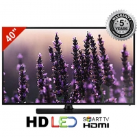 Samsung Smart LED TV H5203
