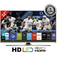 Samsung Smart LED TV J5500