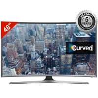 Samsung Smart LED TV J6300