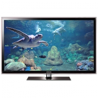 Samsung Smart LED TV UA-40JU6000