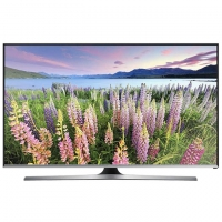 Samsung Smart LED TV UA-48J5500
