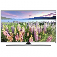 Samsung Smart LED TV UA-55J5500
