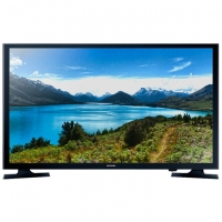 Samsung Smart LED TV UA32J4303