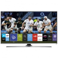 Samsung Smart LED TV UA32J5500