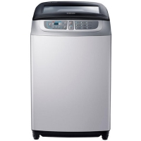Samsung Washing Machine WA-10F5S5