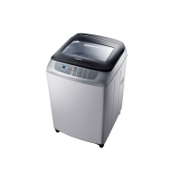Samsung Washing Machine WA-11F5S4QTA/TL