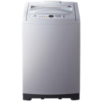 Samsung Washing Machine WA 12V5