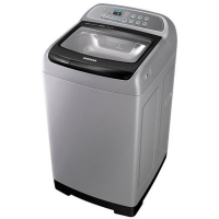Samsung Washing Machine WA 75H4000HA/SP