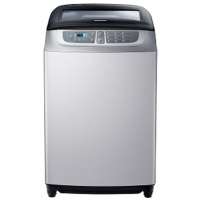 Samsung Washing Machine WA 75H4400